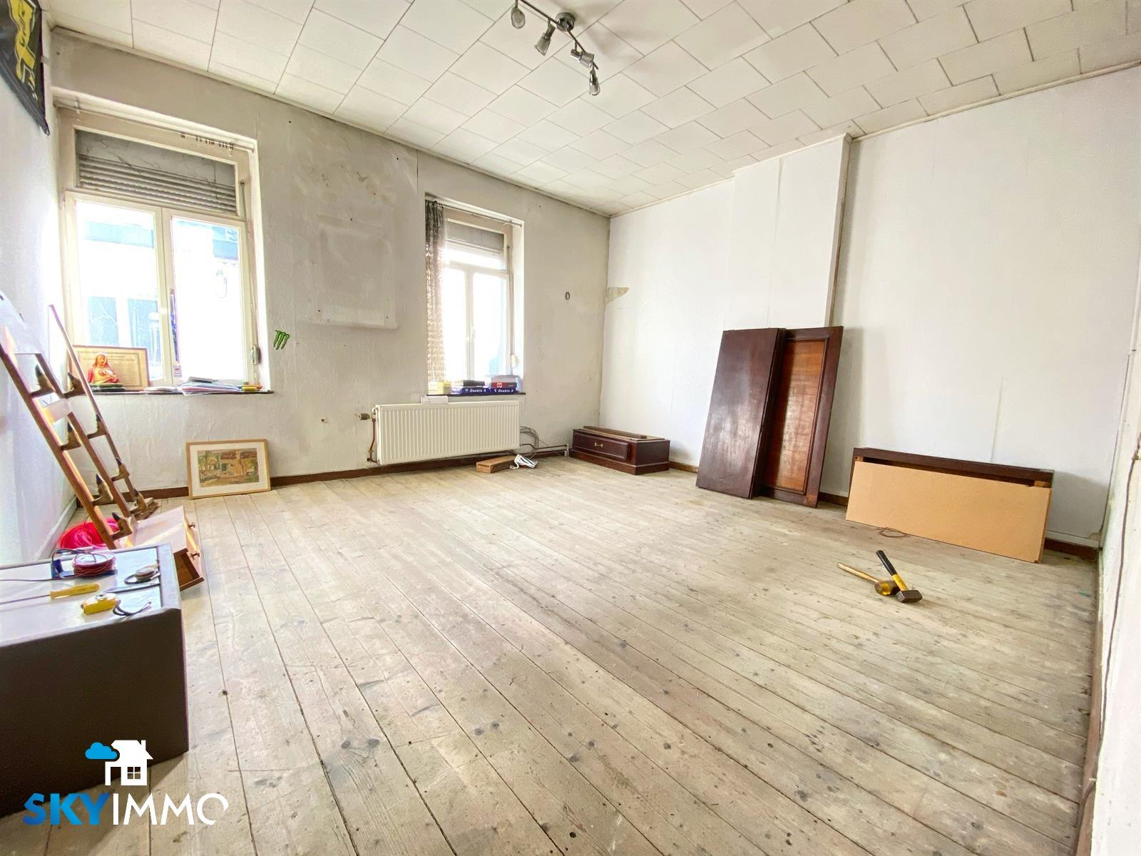 Huis - Saint-Nicolas - #4287983-25