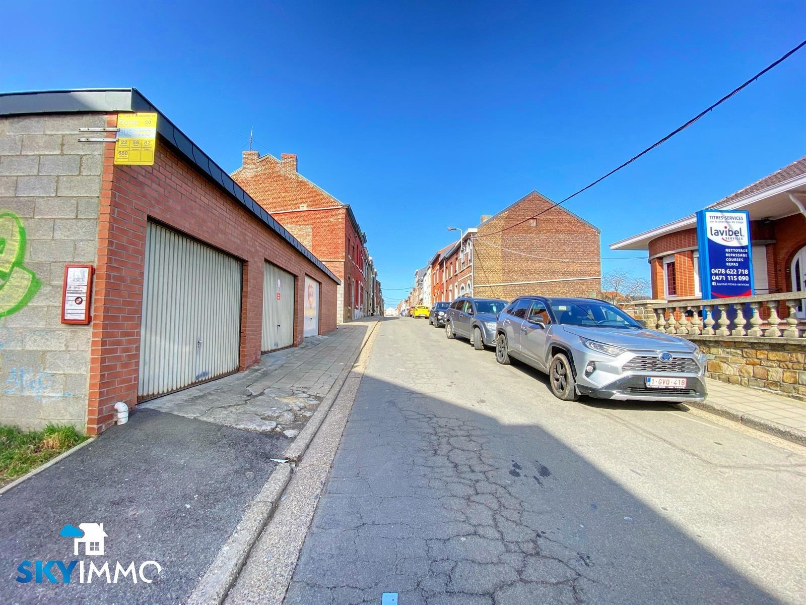 Maison - Saint-Nicolas - #4287983-30