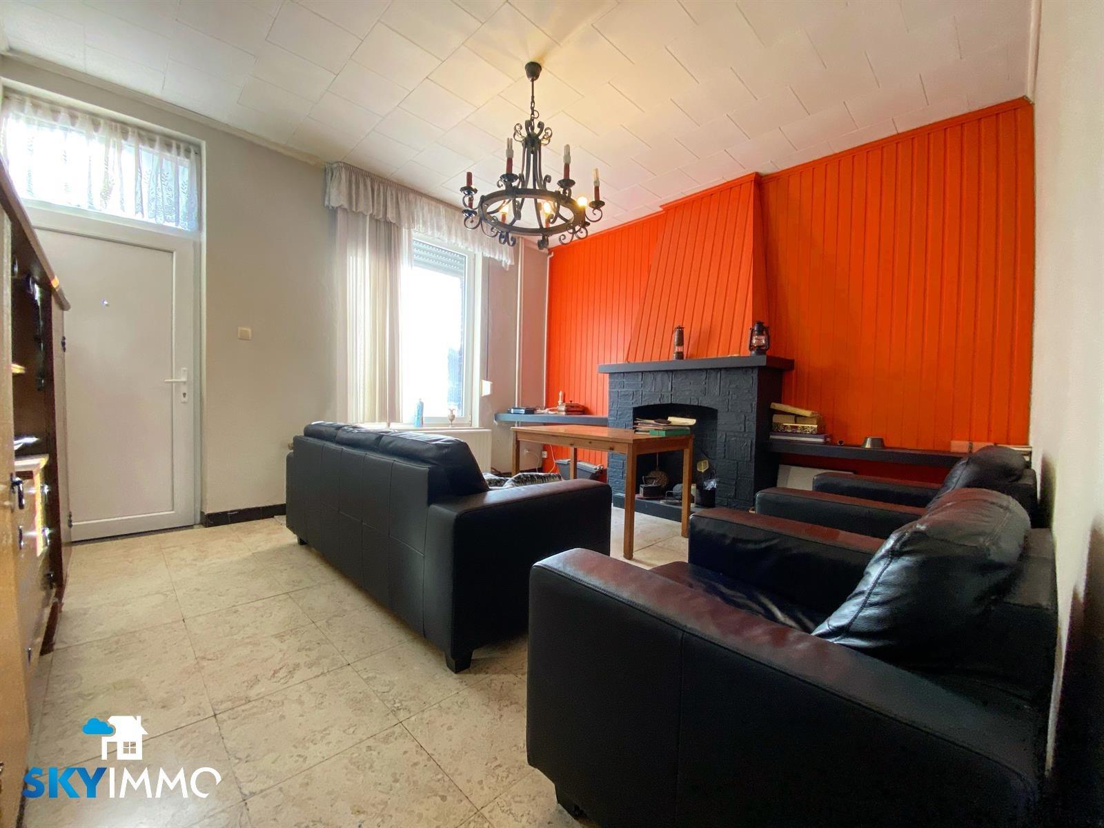 Huis - Saint-Nicolas - #4287983-3