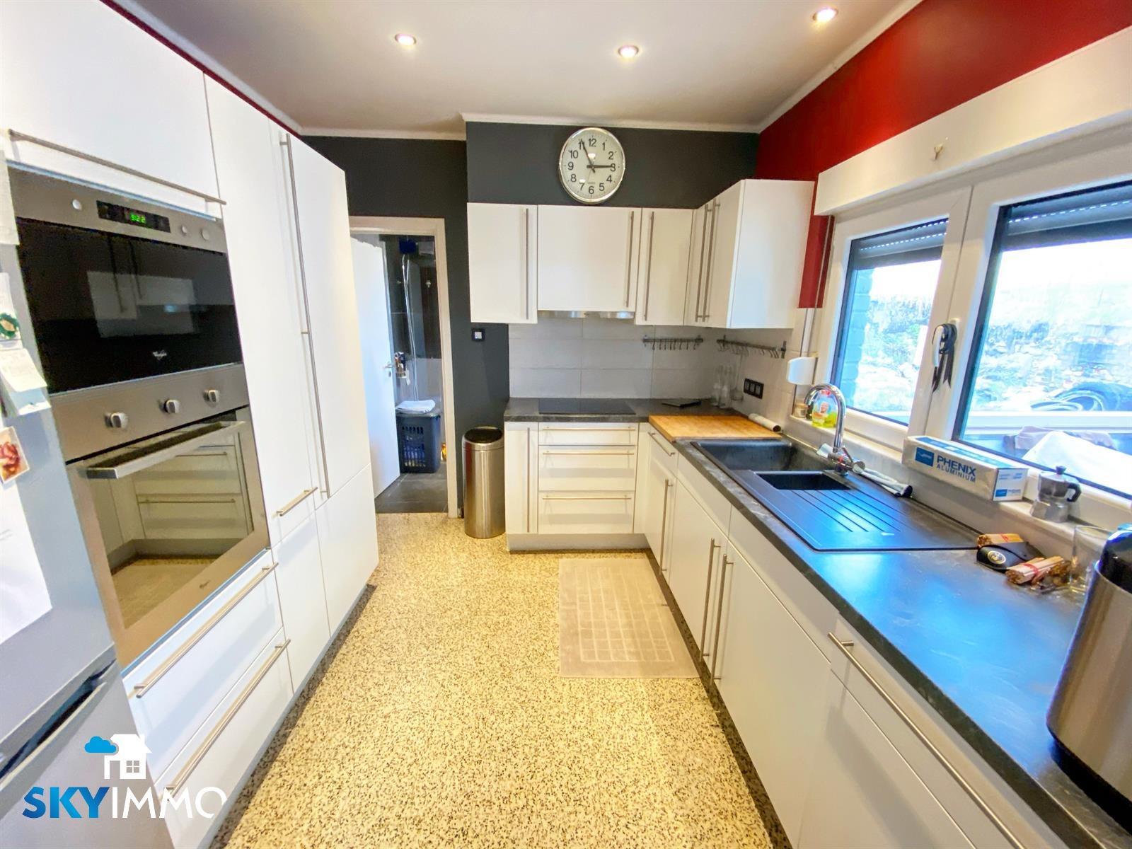 Huis - Saint-Nicolas - #4287983-7