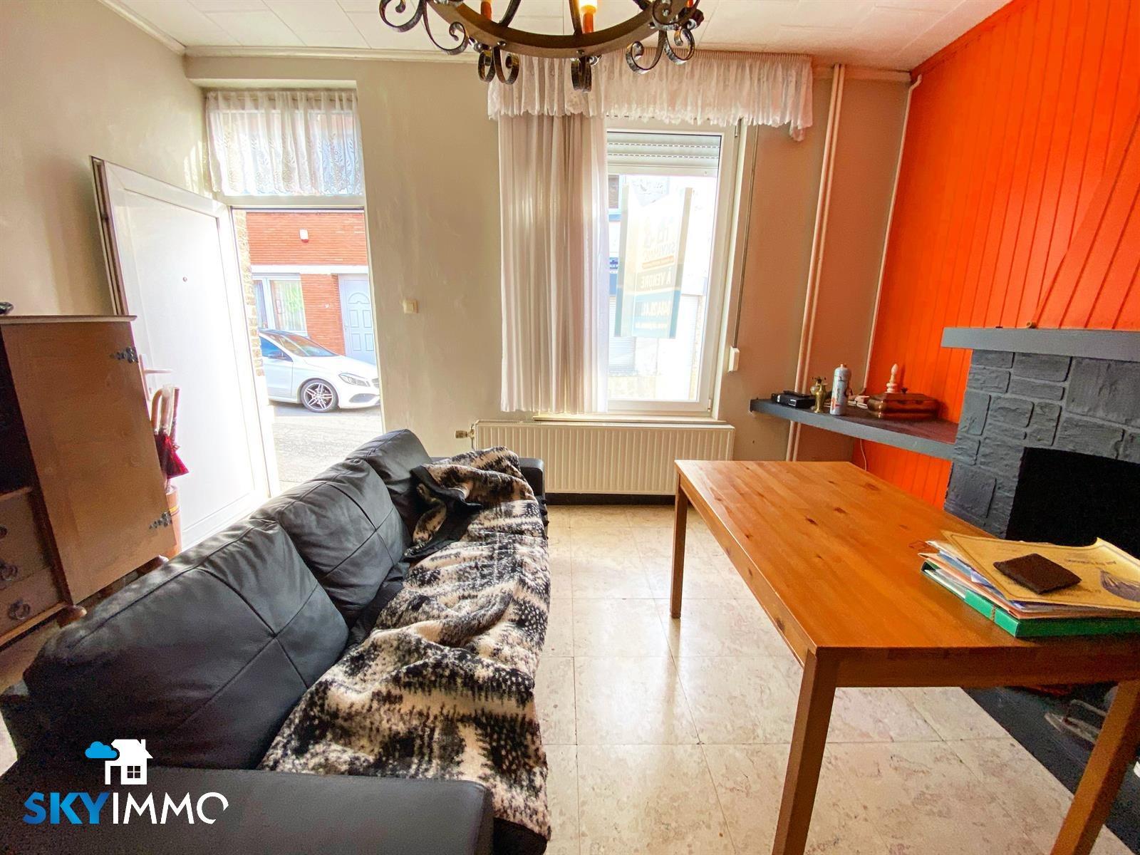 Maison - Saint-Nicolas - #4287983-2