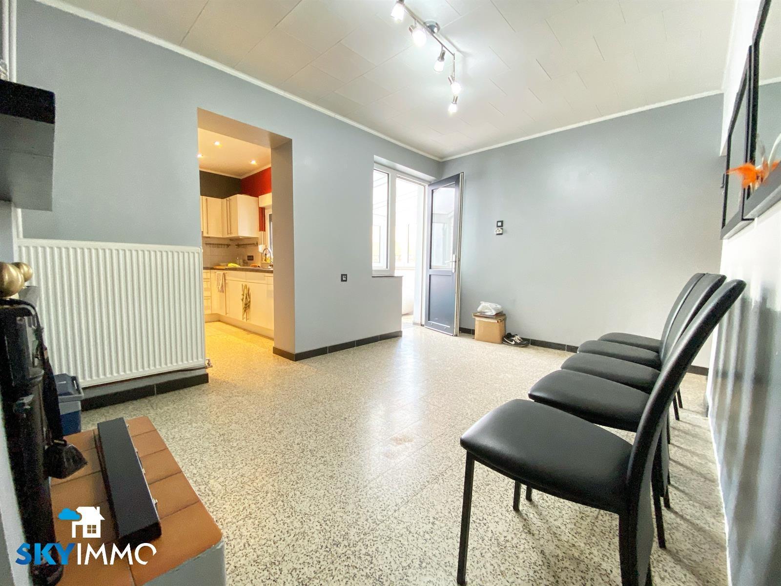Huis - Saint-Nicolas - #4287983-5