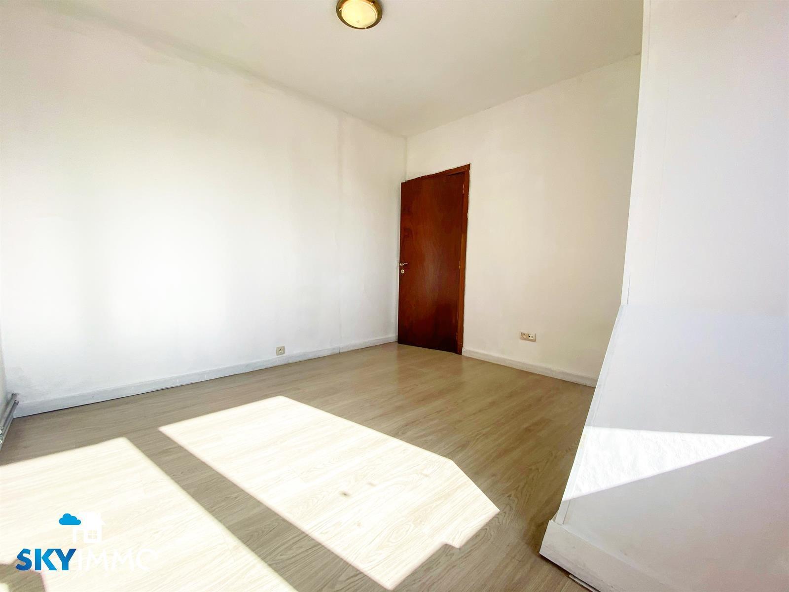 Bel-étage - Flemalle - #4295119-12