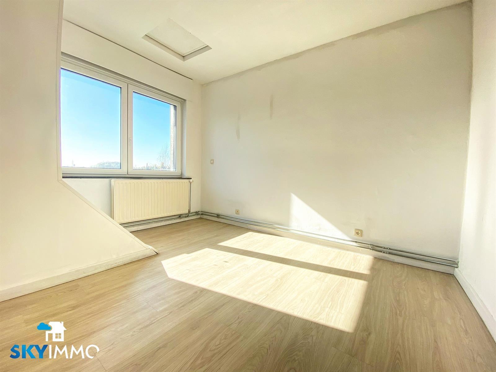 Bel-étage - Flemalle - #4295119-11