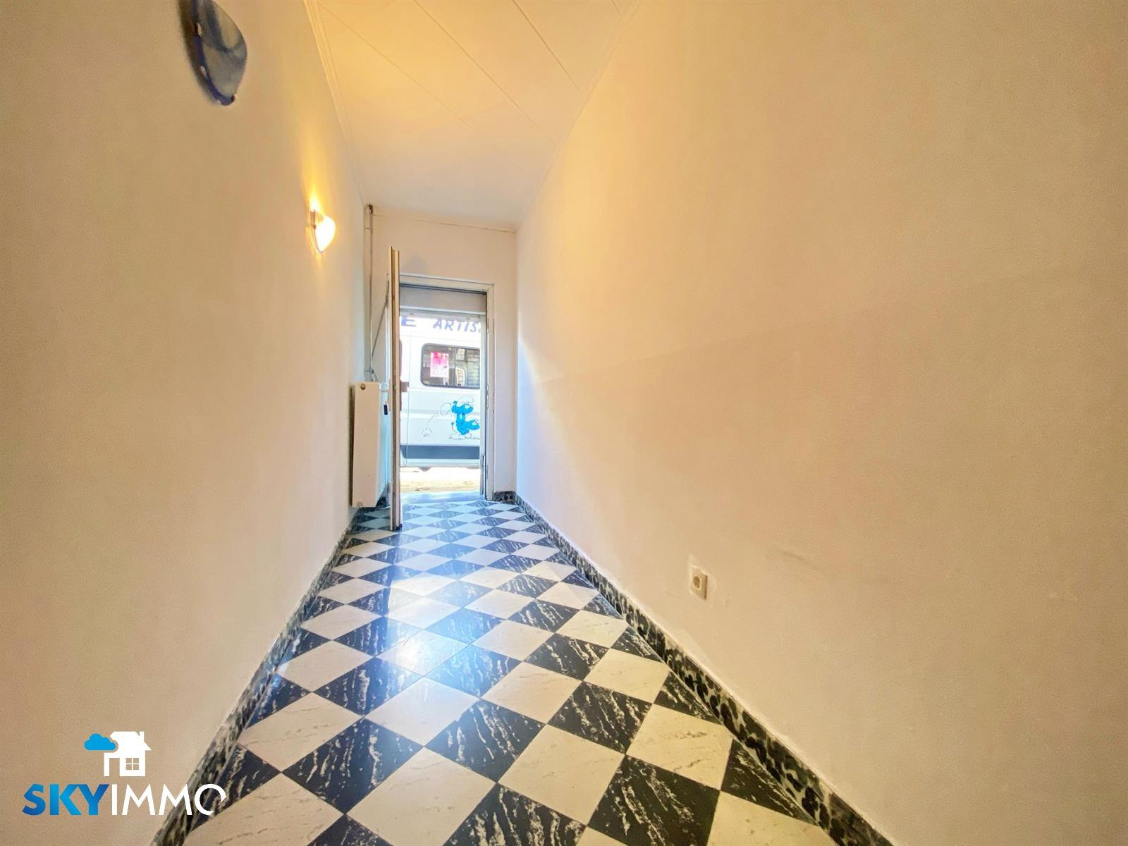 Bel-étage - Flemalle - #4295119-10