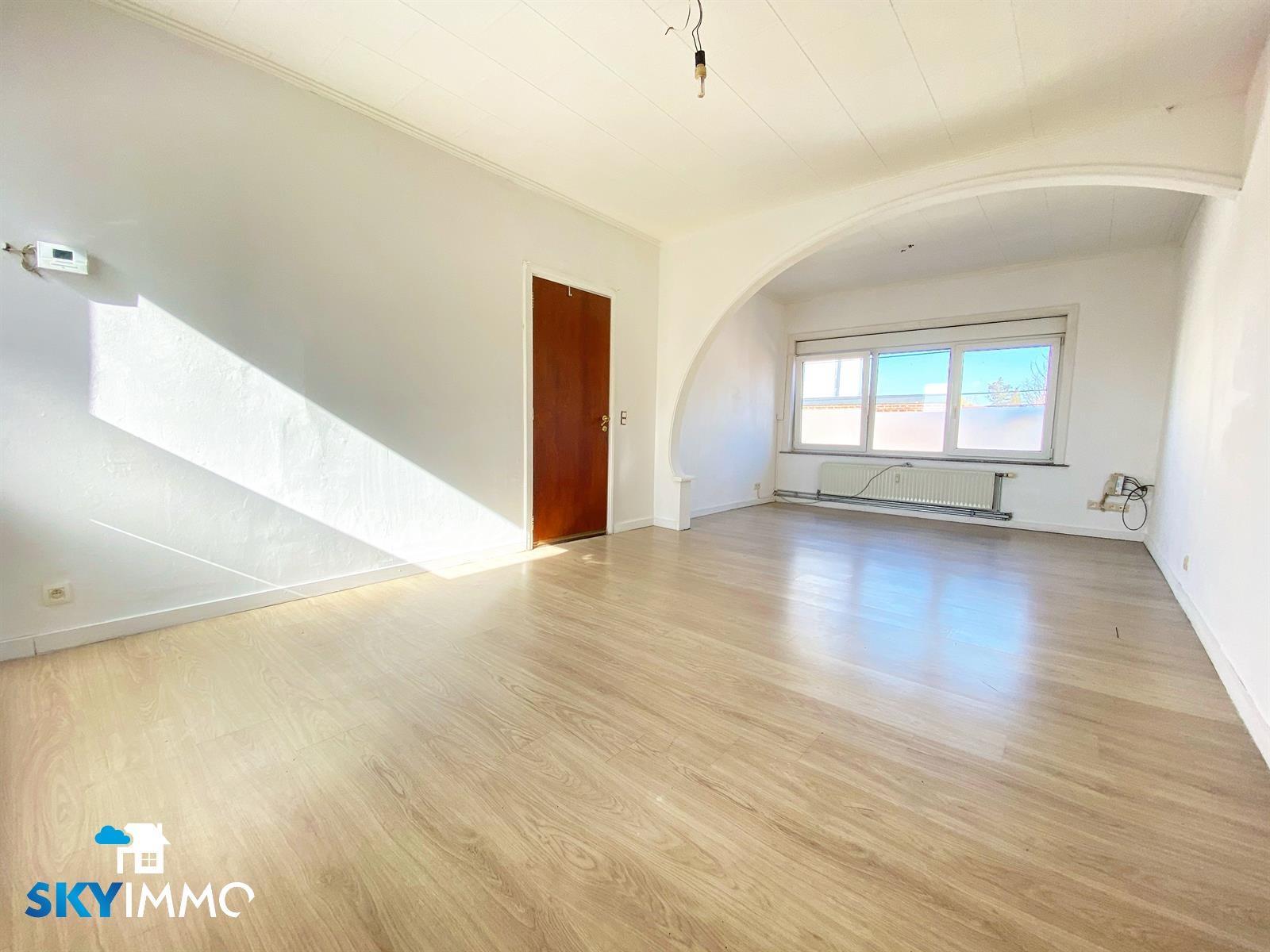 Bel-étage - Flemalle - #4295119-15