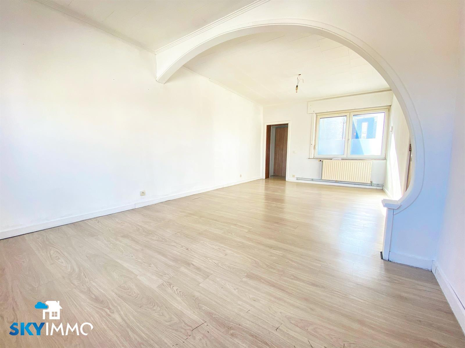 Bel-étage - Flemalle - #4295119-14