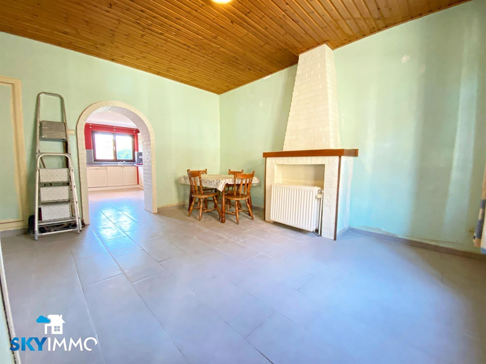 House - Flemalle - #4302890-3