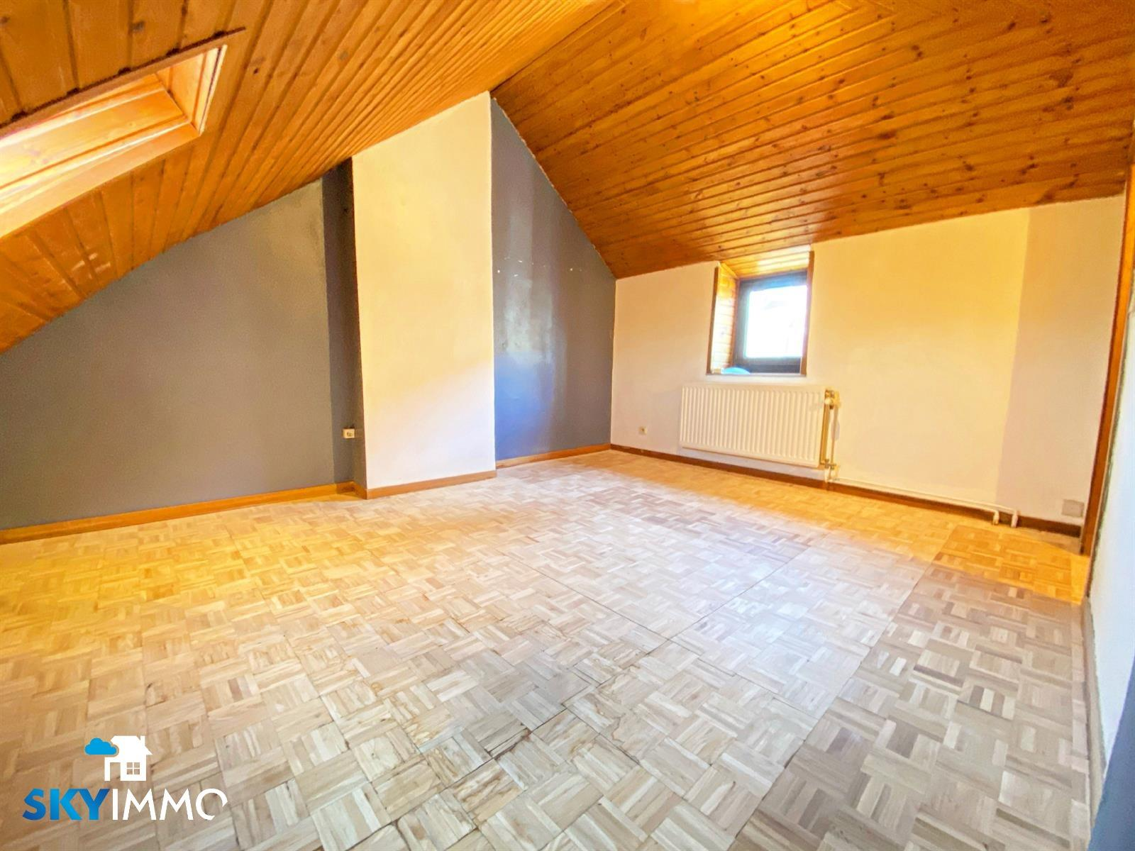 House - Flemalle - #4302890-21