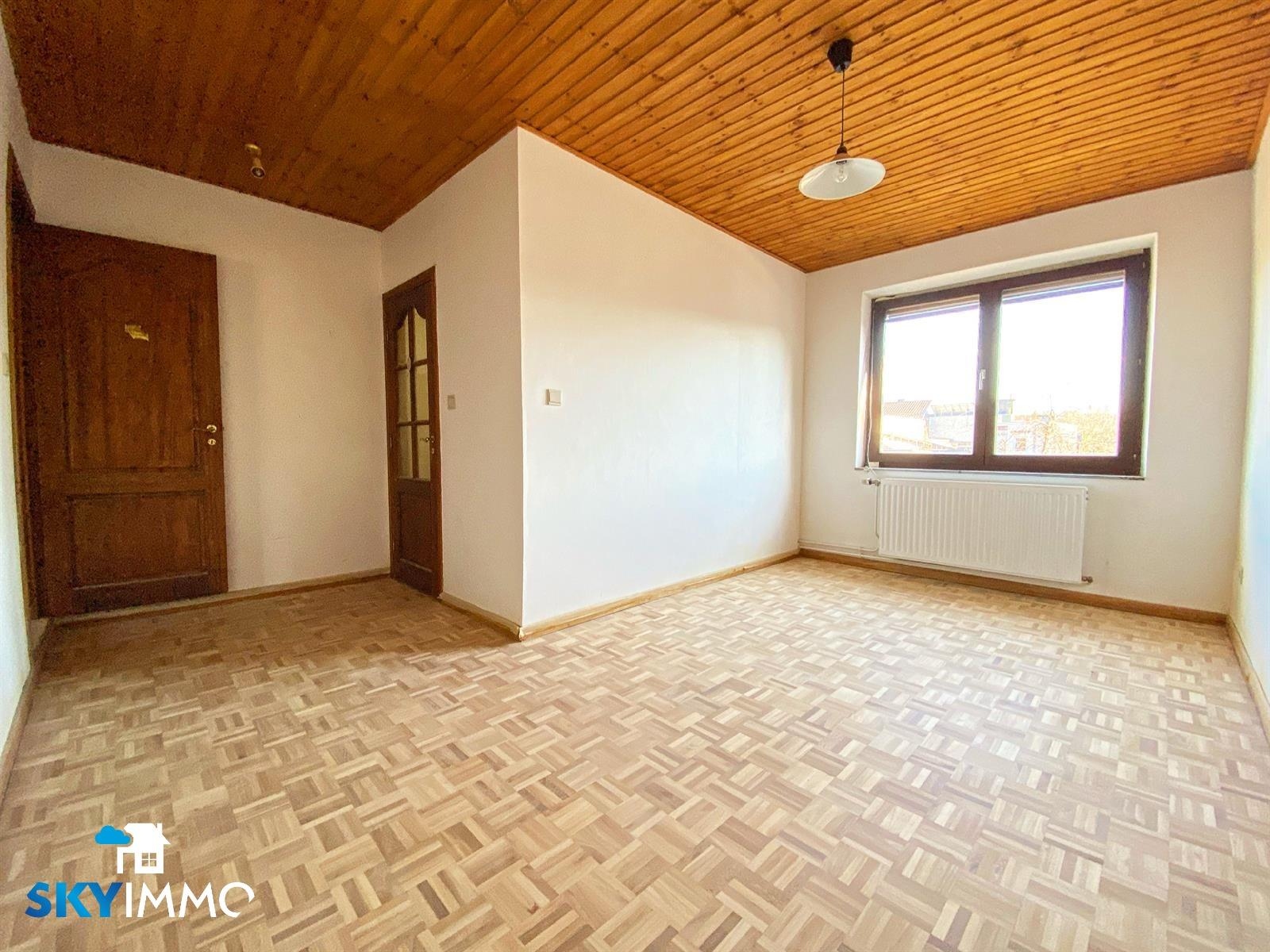 House - Flemalle - #4302890-18