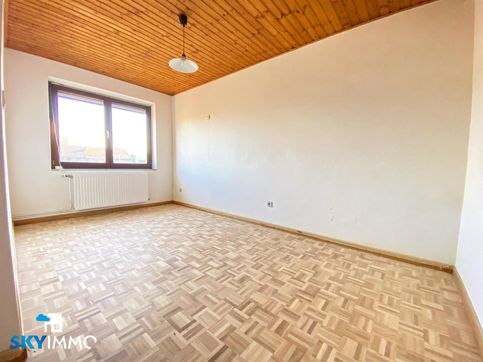House - Flemalle - #4302890-17