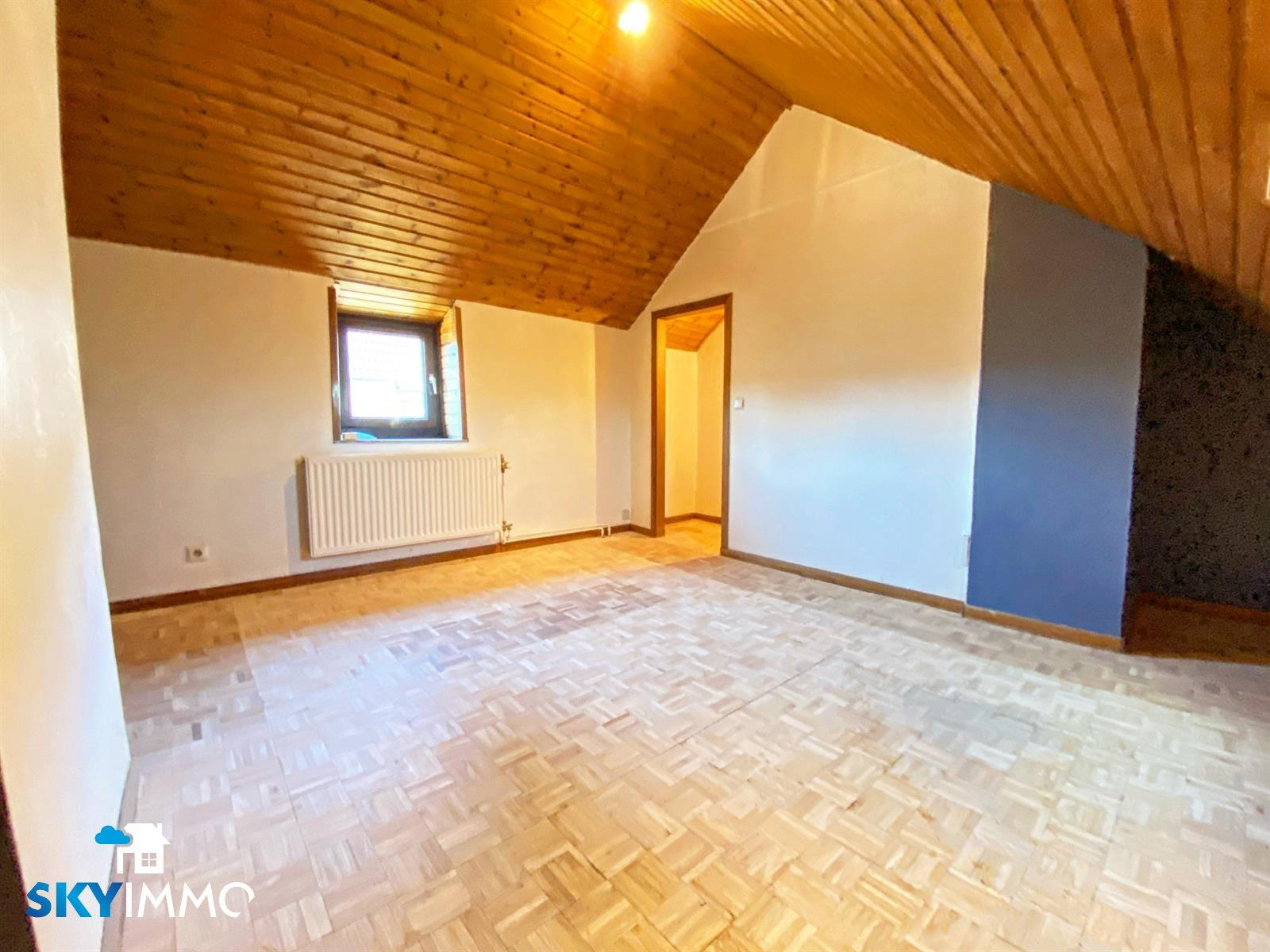 House - Flemalle - #4302890-23
