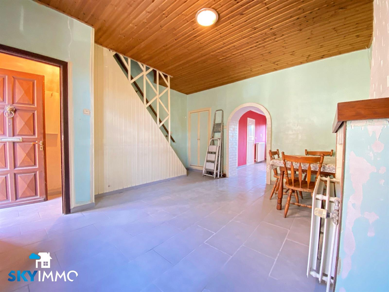 House - Flemalle - #4302890-5