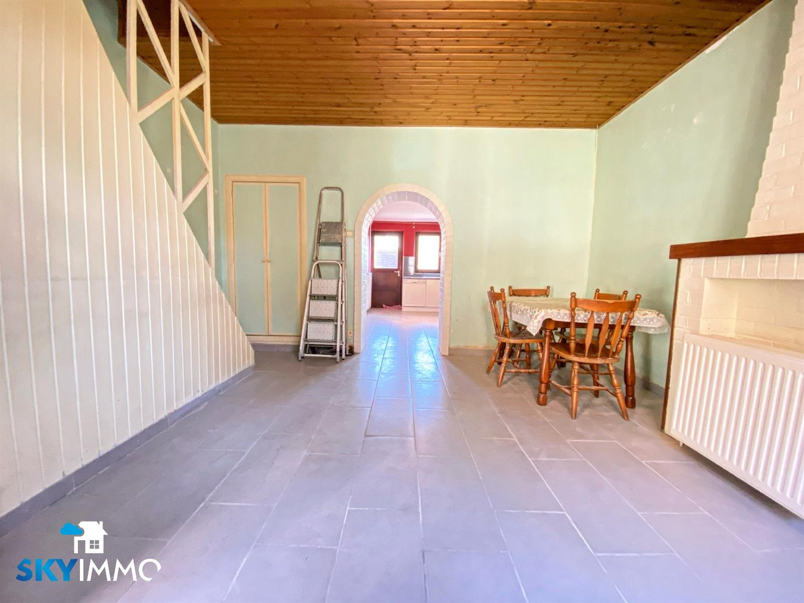 House - Flemalle - #4302890-2