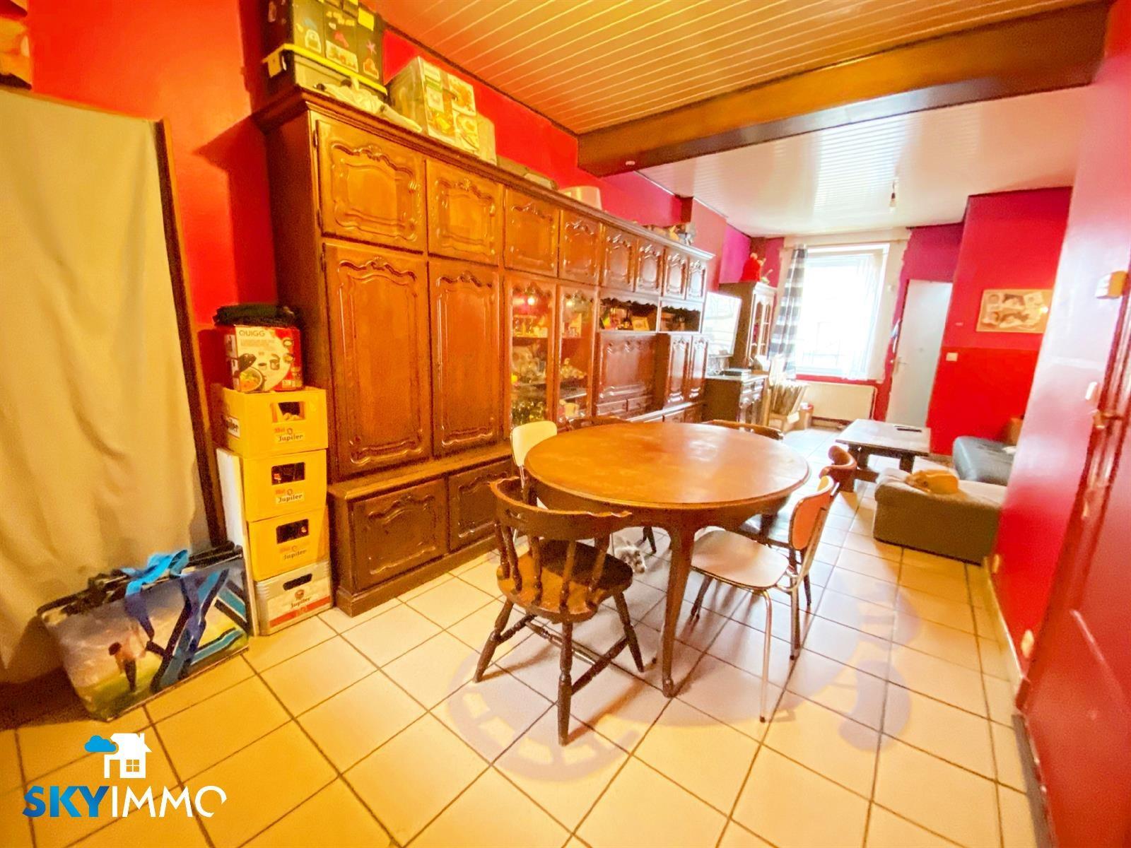 Maison - Seraing - #4302908-6