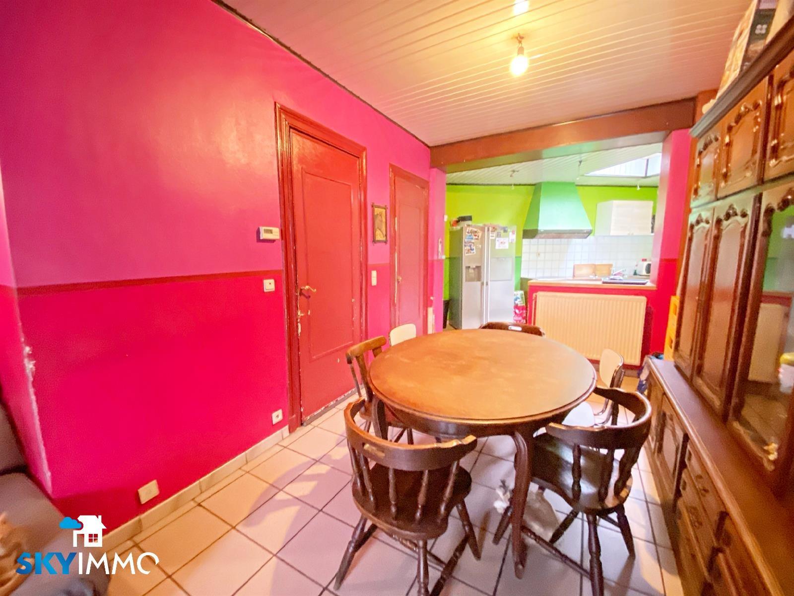 Maison - Seraing - #4302908-5