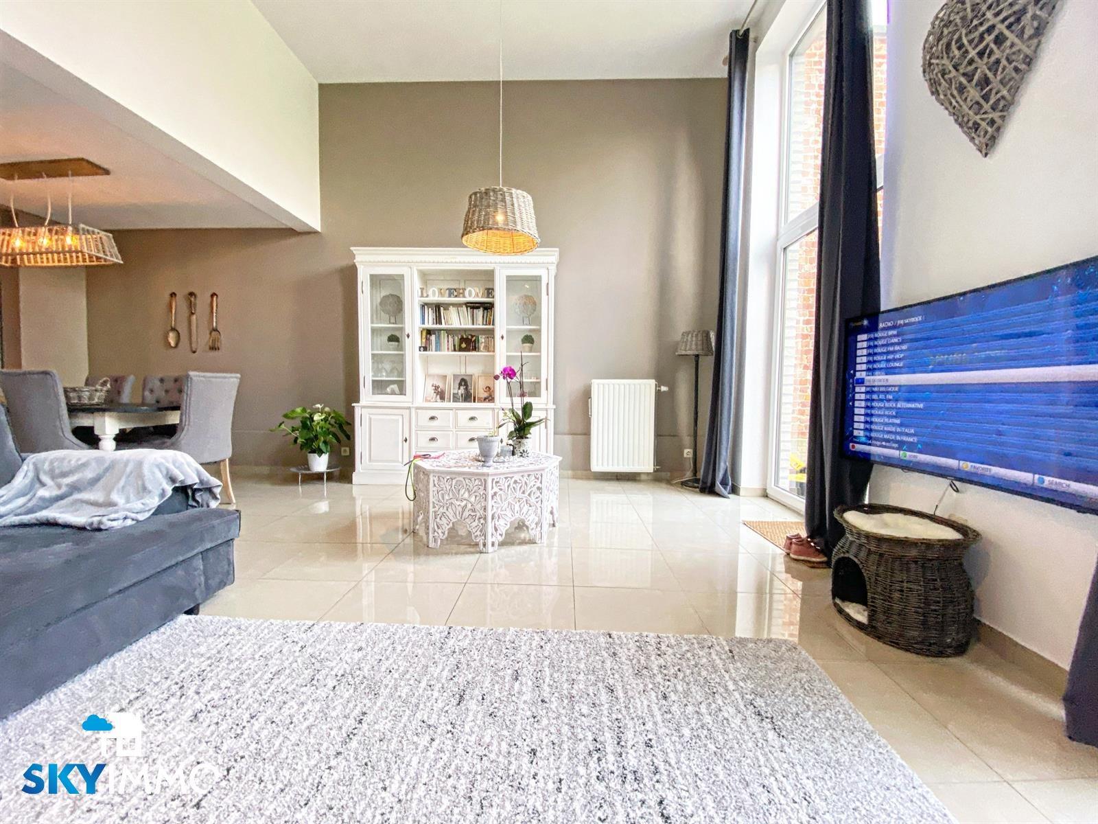 Maison - Liege - #4303959-7