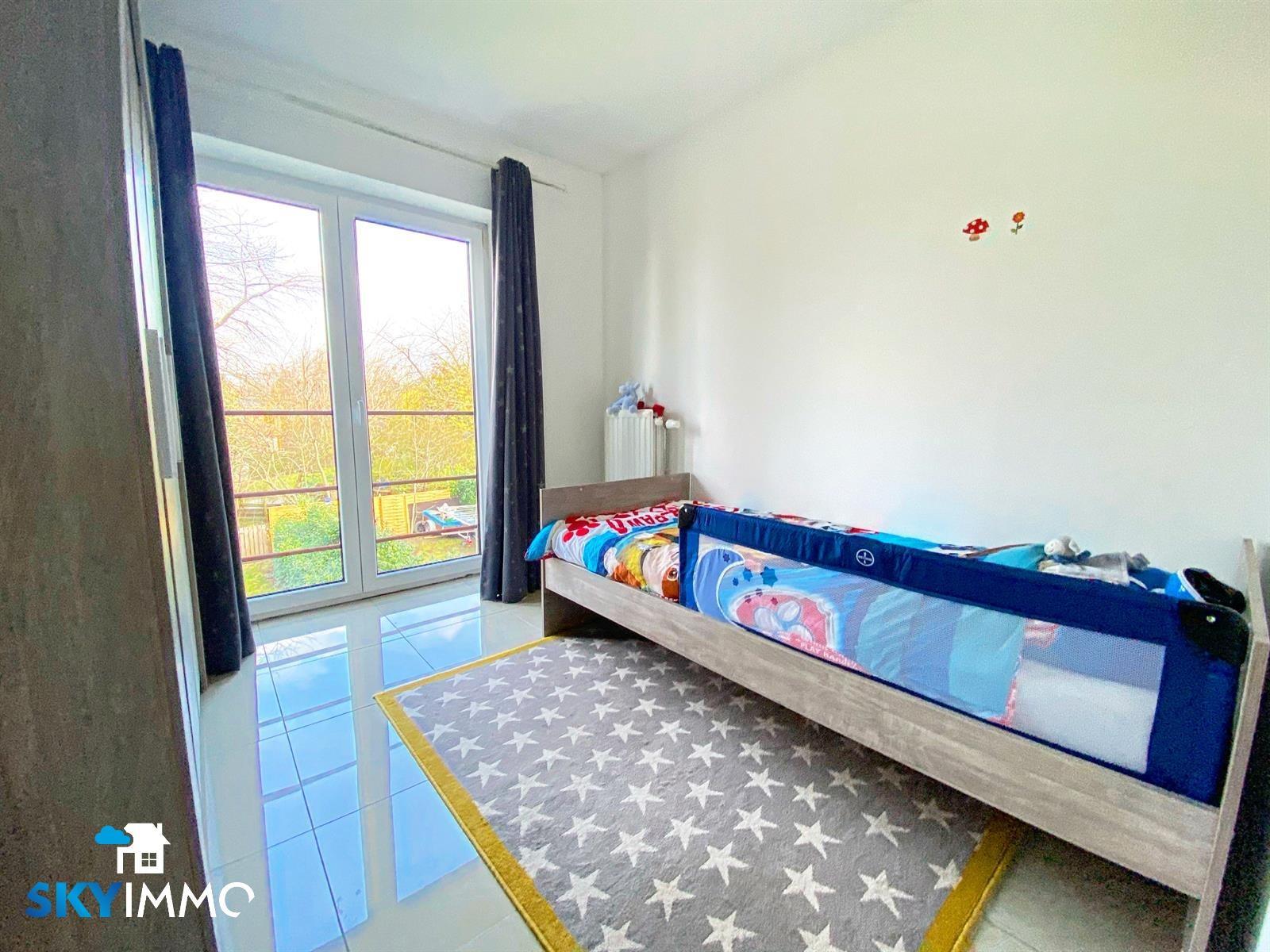 Maison - Liege - #4303959-20