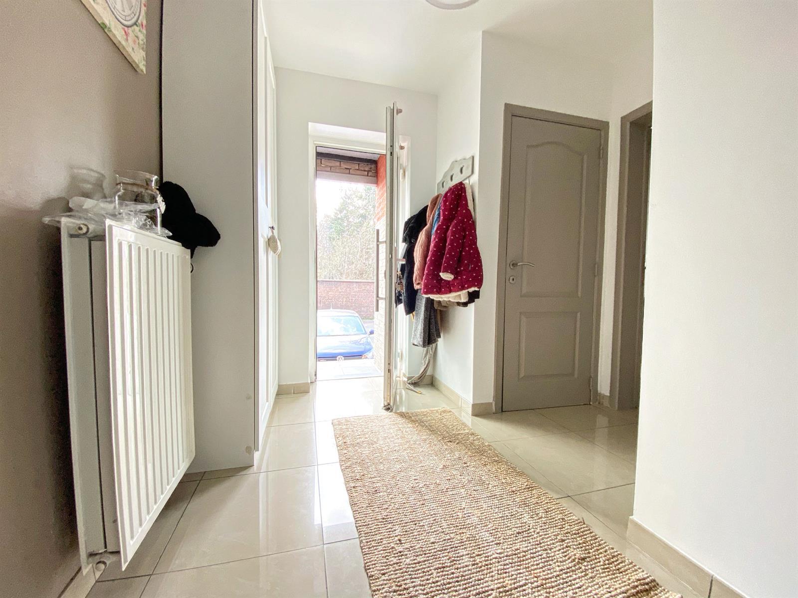 Huis - Liege - #4303959-3