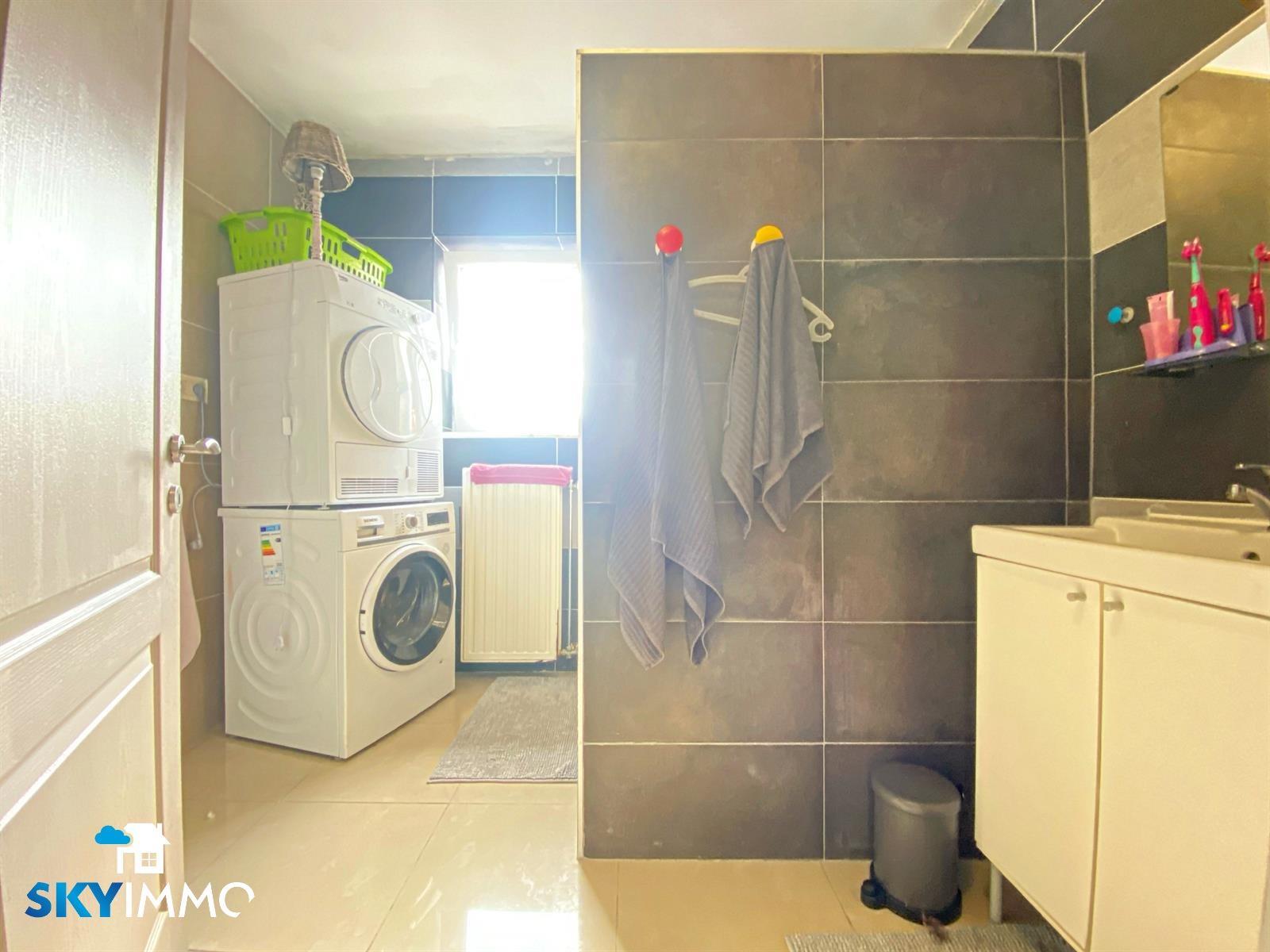 Maison - Liege - #4303959-23