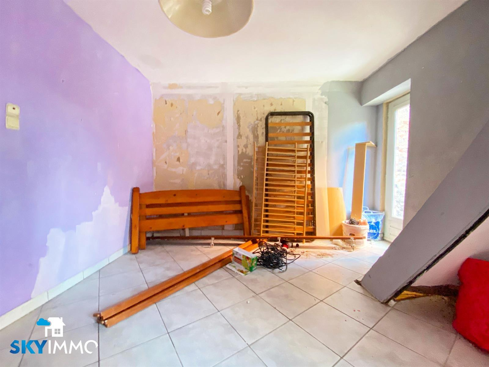 Huis - Seraing - #4309067-7
