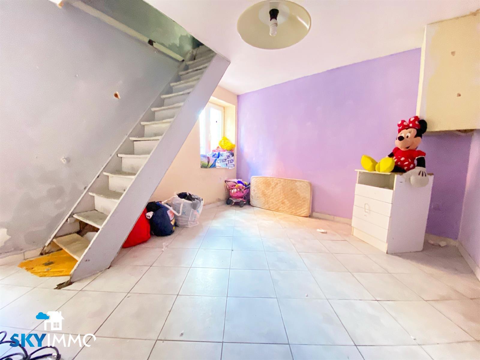 Huis - Seraing - #4309067-6