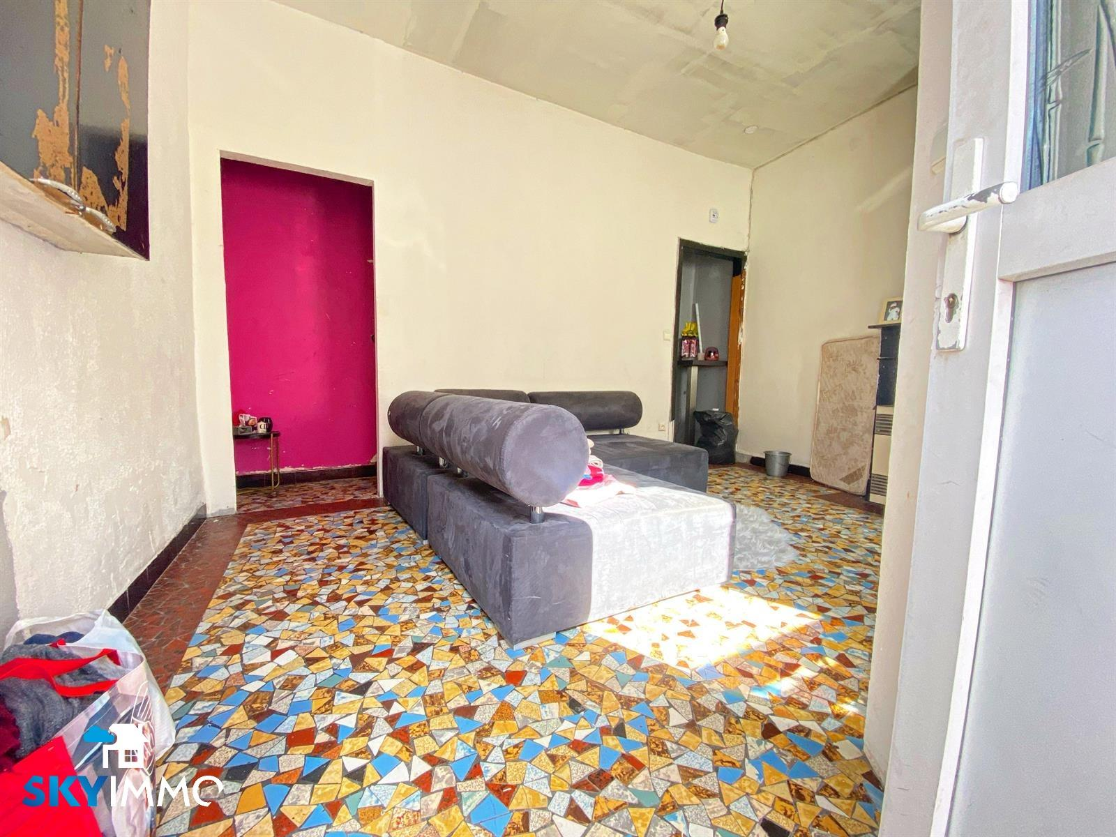 Huis - Seraing - #4309067-2