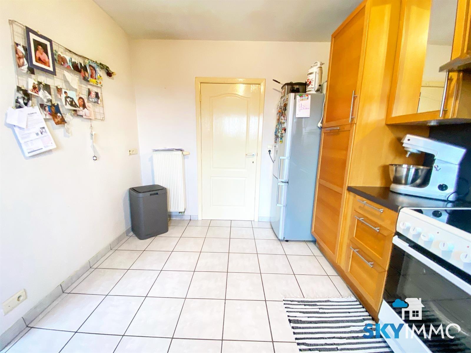 Maison - Liege - #4314599-6