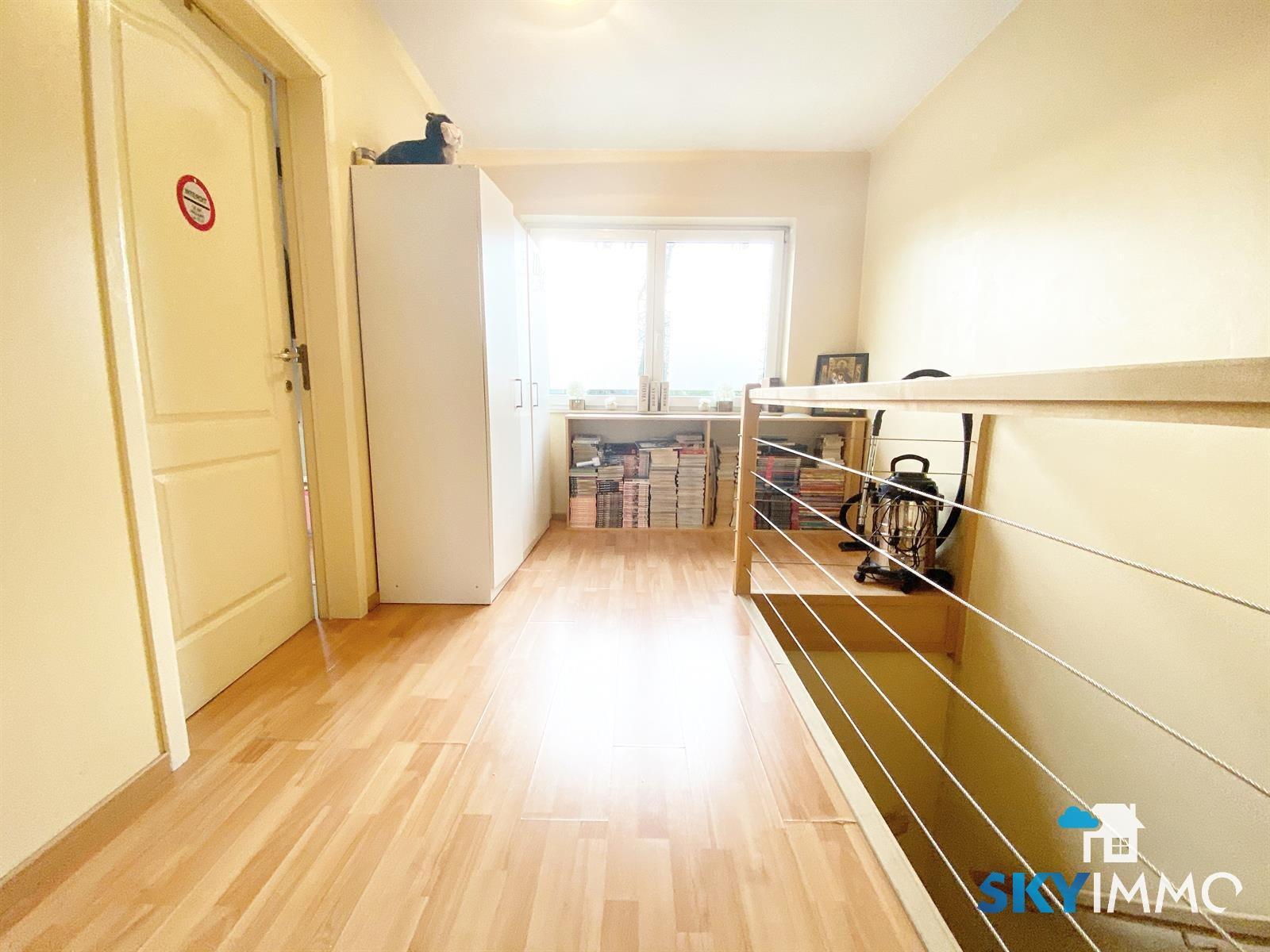 Maison - Liege - #4314599-17