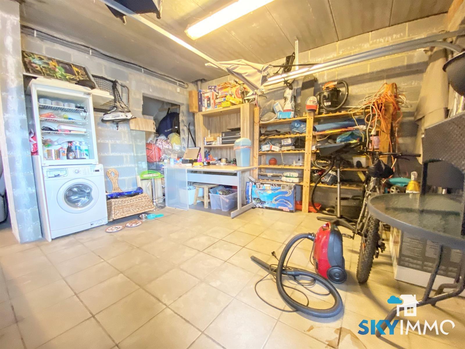 Maison - Liege - #4314599-30