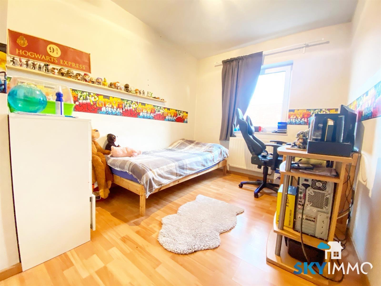 Maison - Liege - #4314599-21