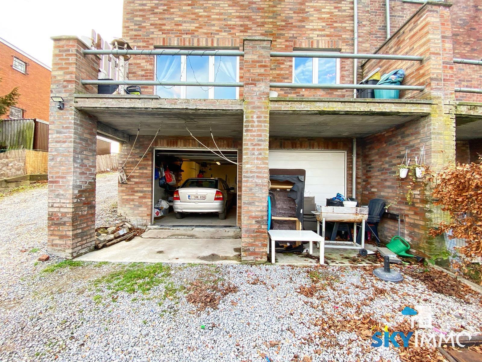 Maison - Liege - #4314599-32