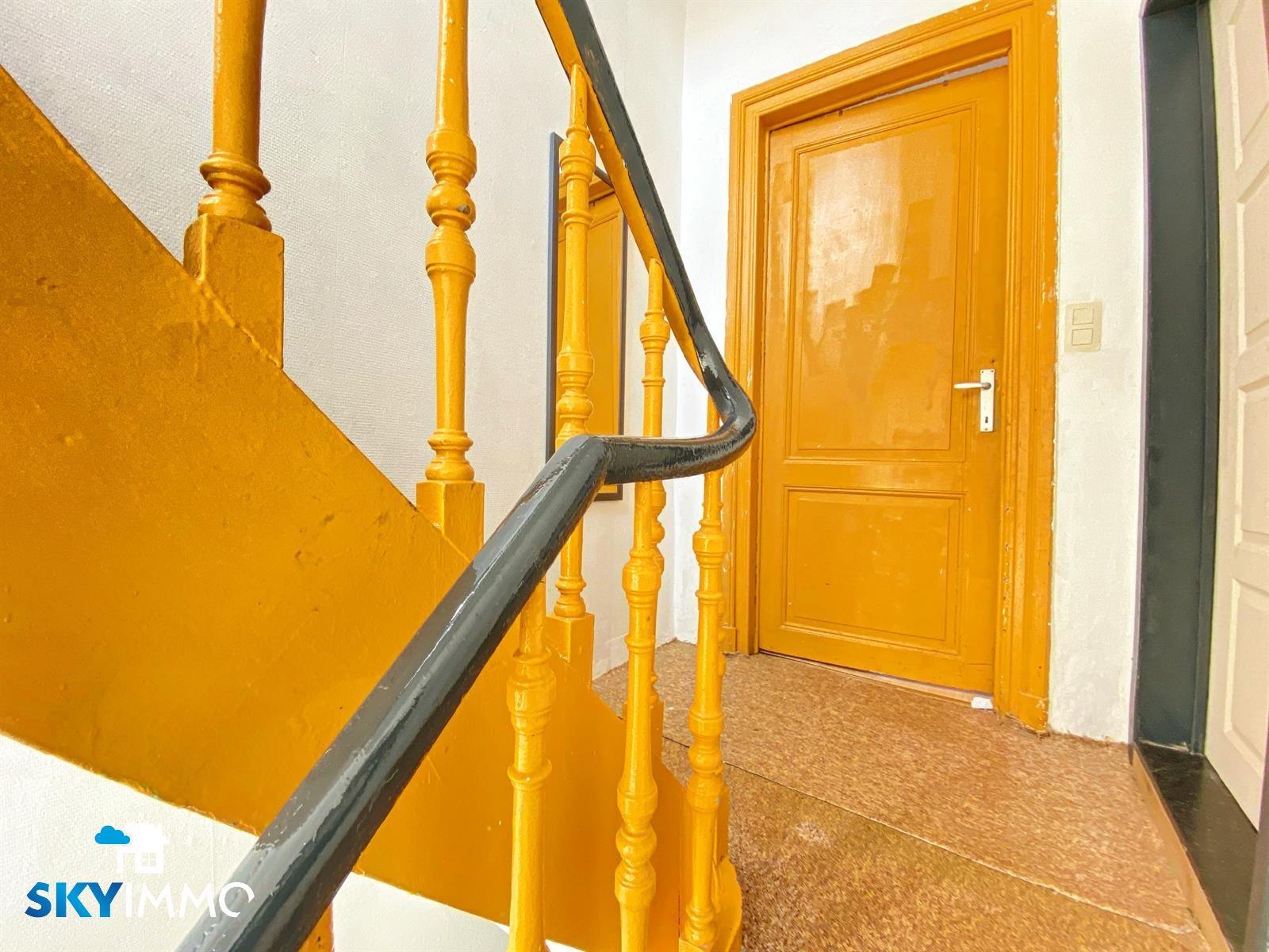 Huis - Liege - #4315246-18