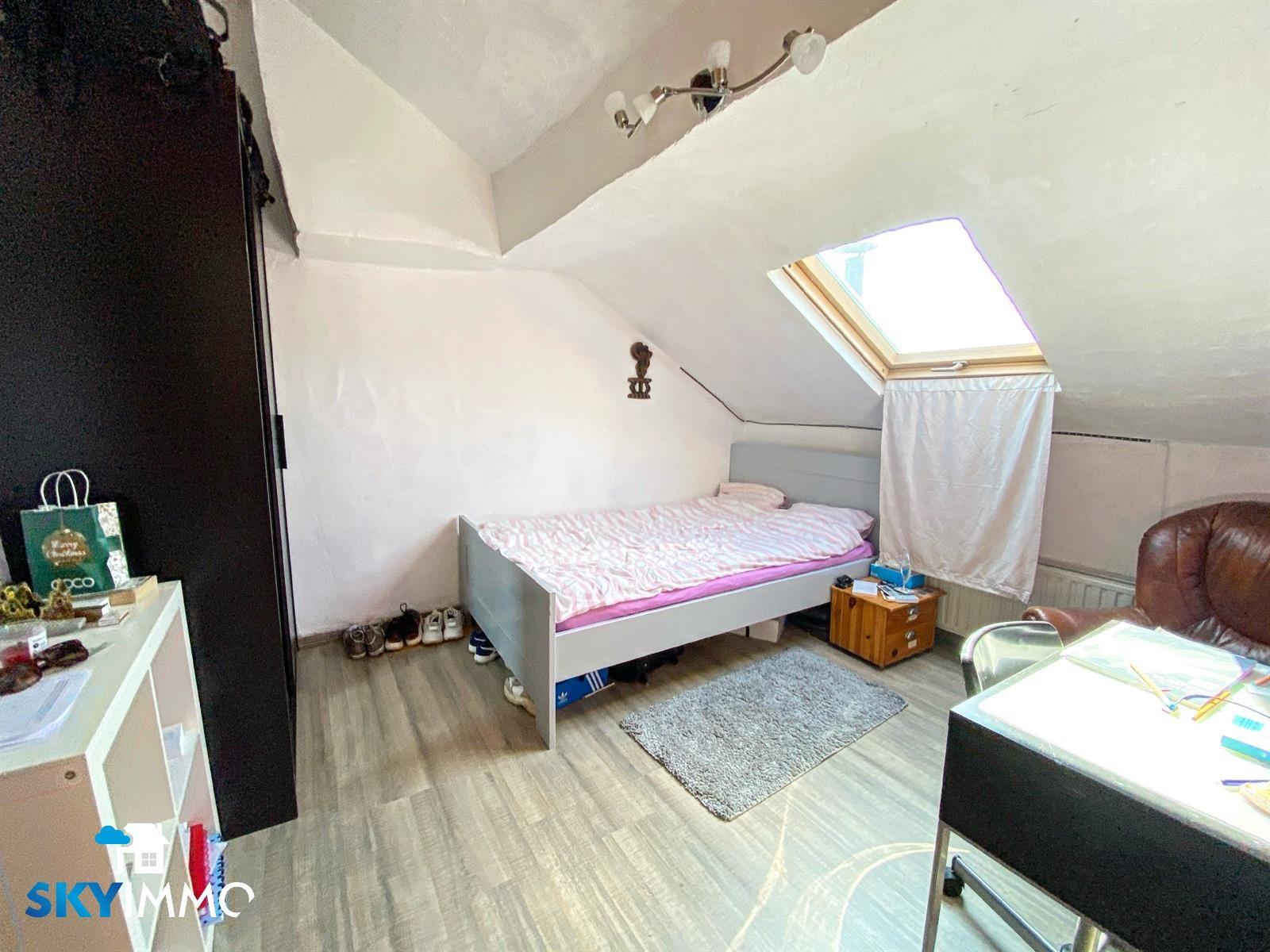 Huis - Liege - #4315246-22
