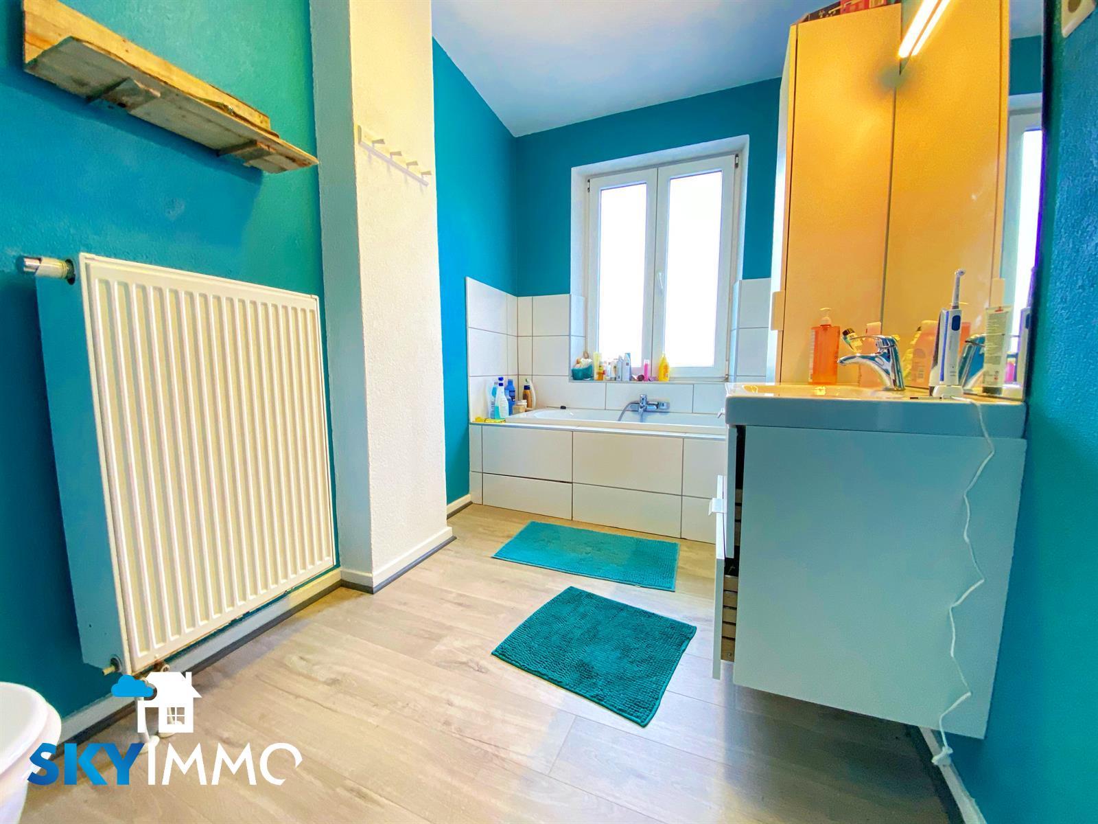Maison - Seraing - #4325764-14