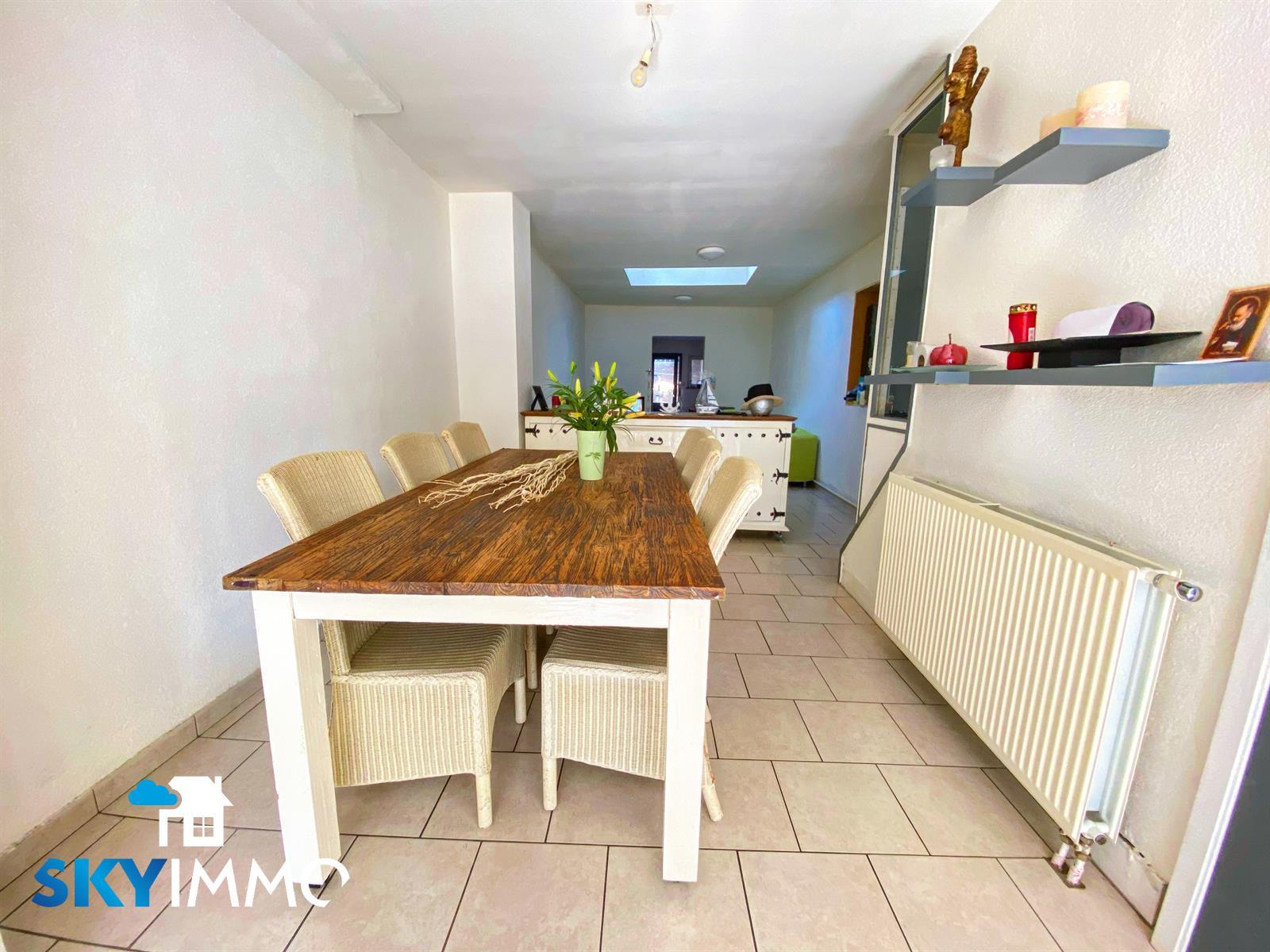 Maison - Seraing - #4325764-3