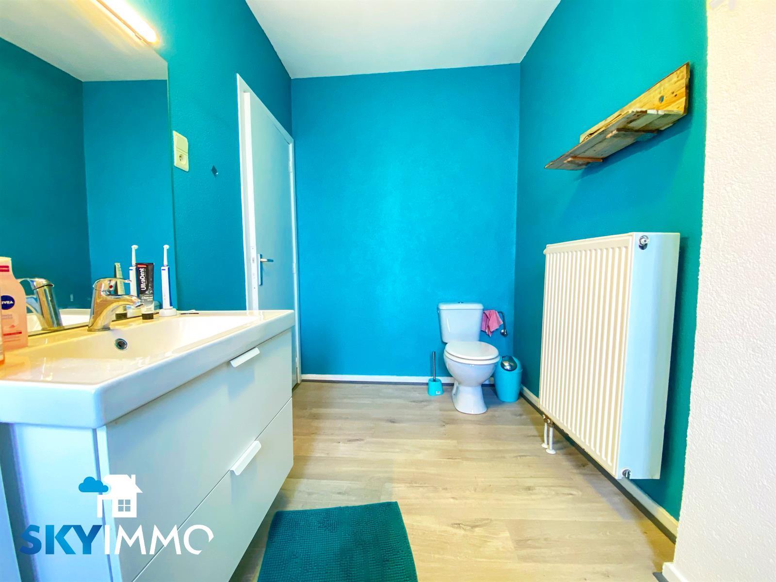 Maison - Seraing - #4325764-17