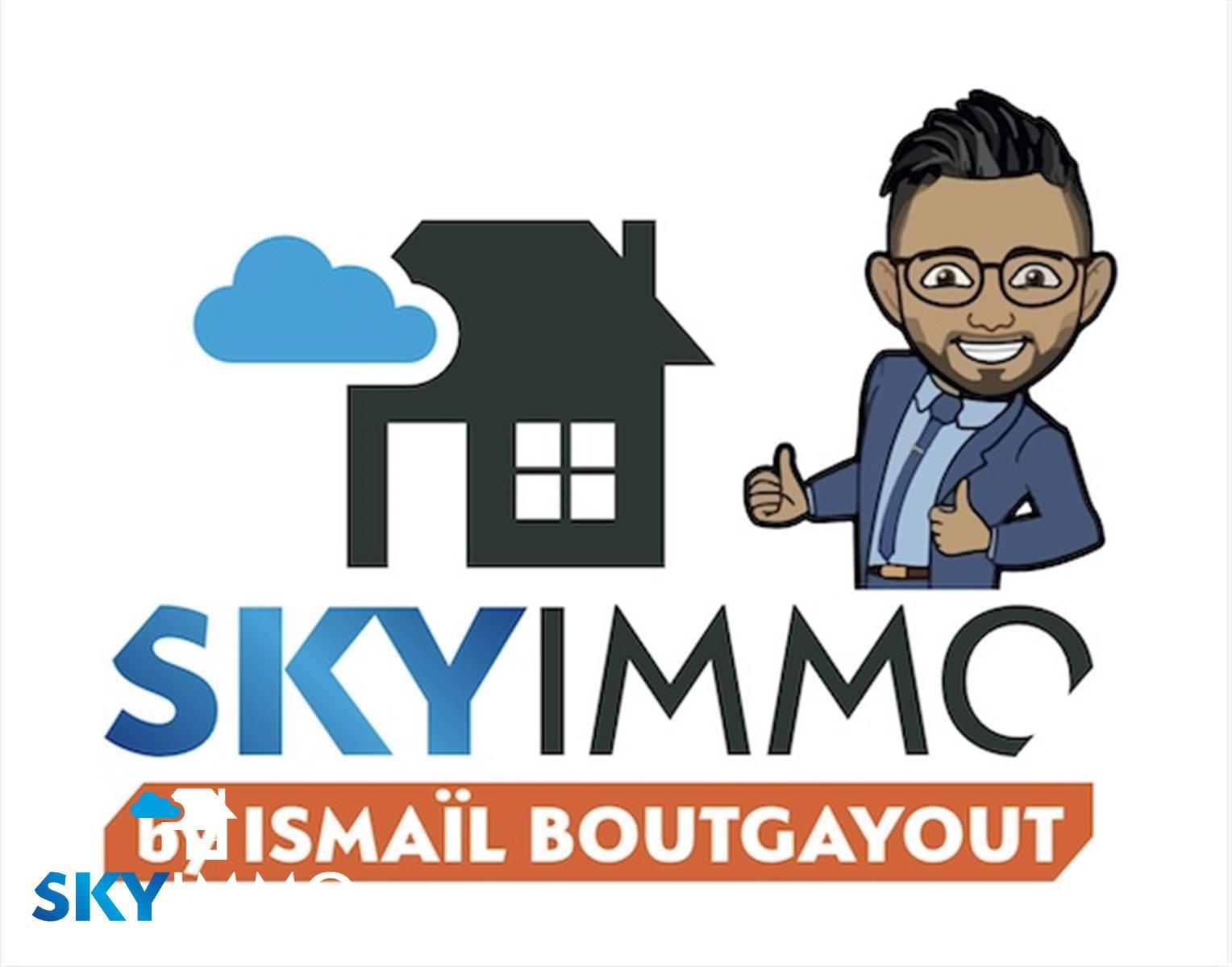 Maison - Seraing - #4325764-19