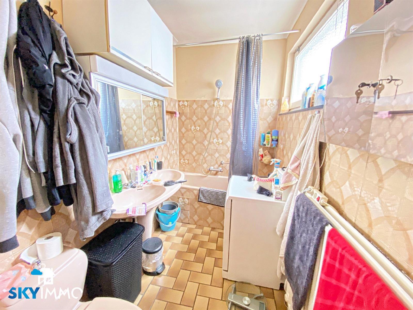 Maison - Seraing - #4325929-12