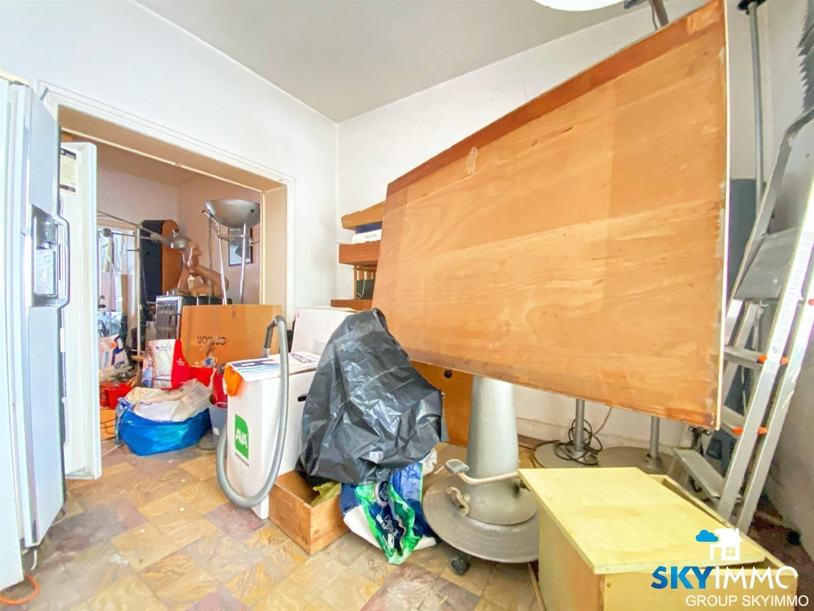 Maison - Liege - #4330278-8