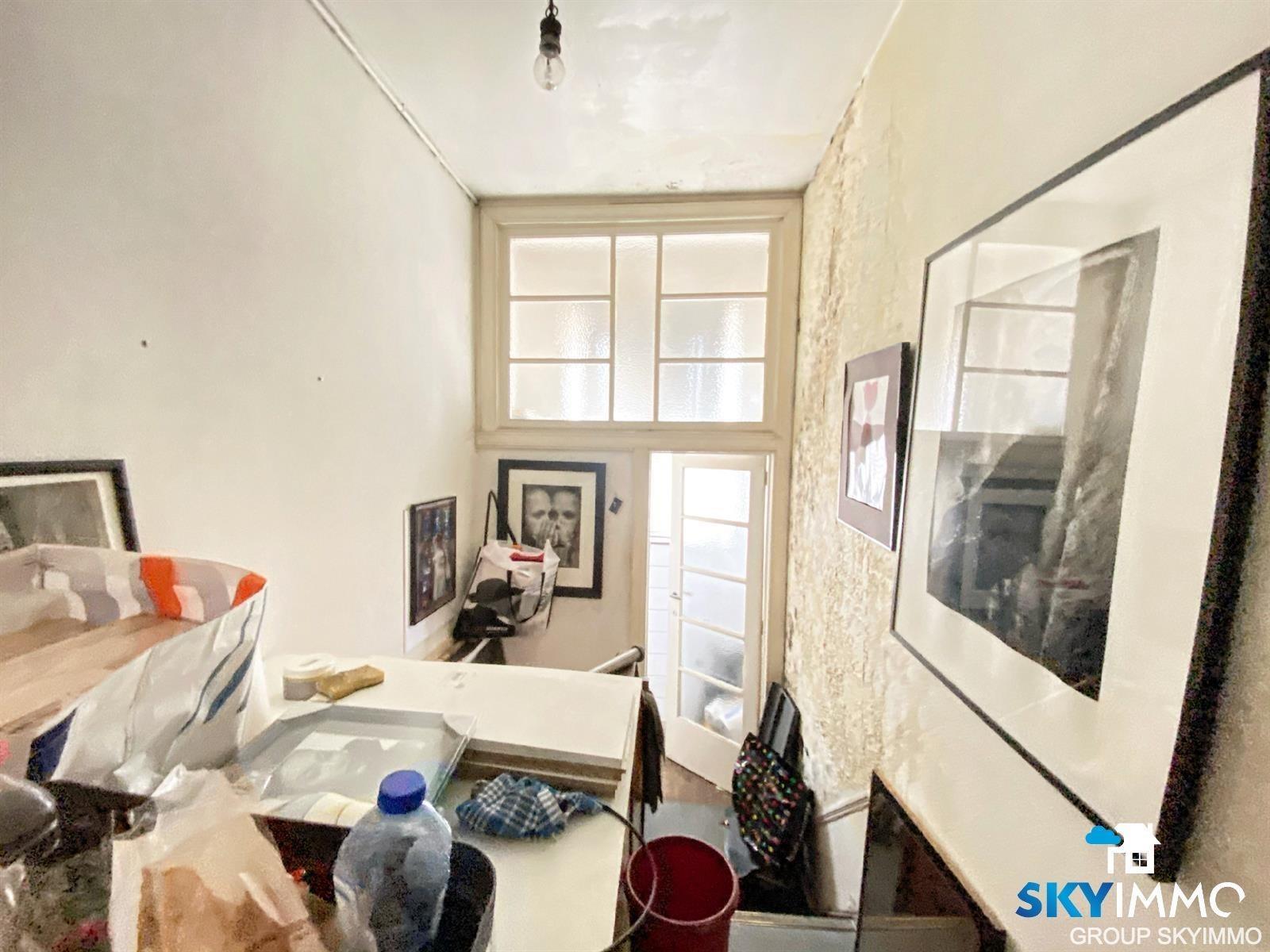 Huis - Liege - #4330278-14