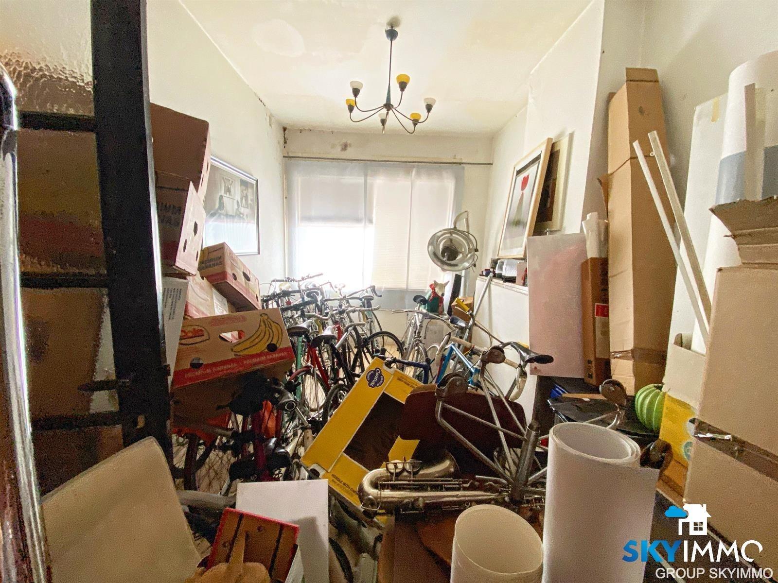 Maison - Liege - #4330278-6