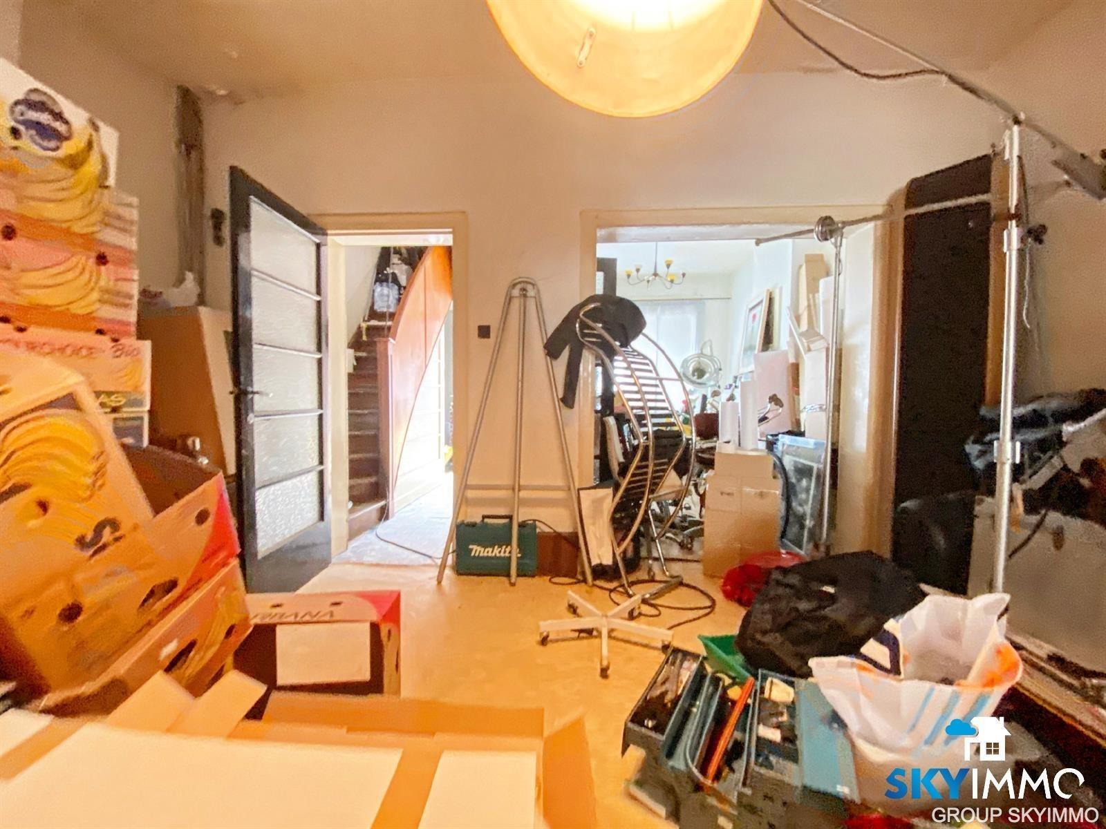 Huis - Liege - #4330278-4