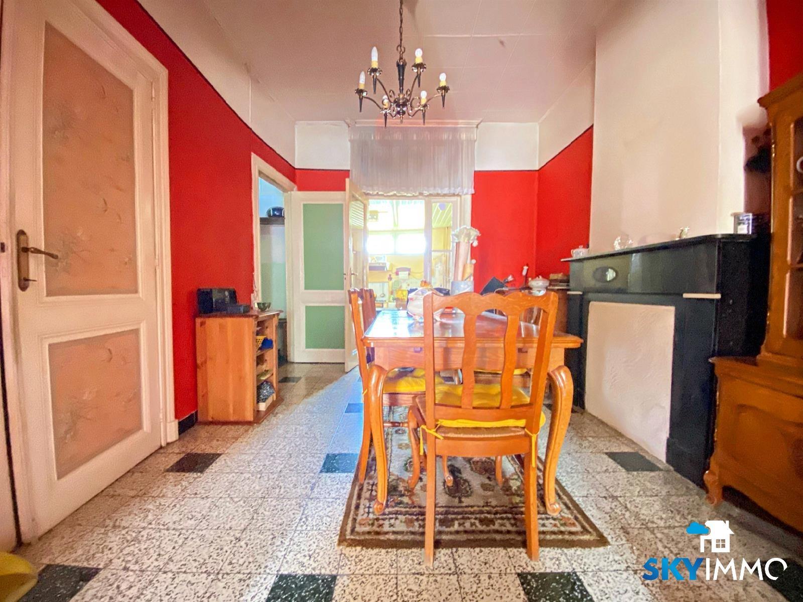 Maison - Seraing - #4333931-5