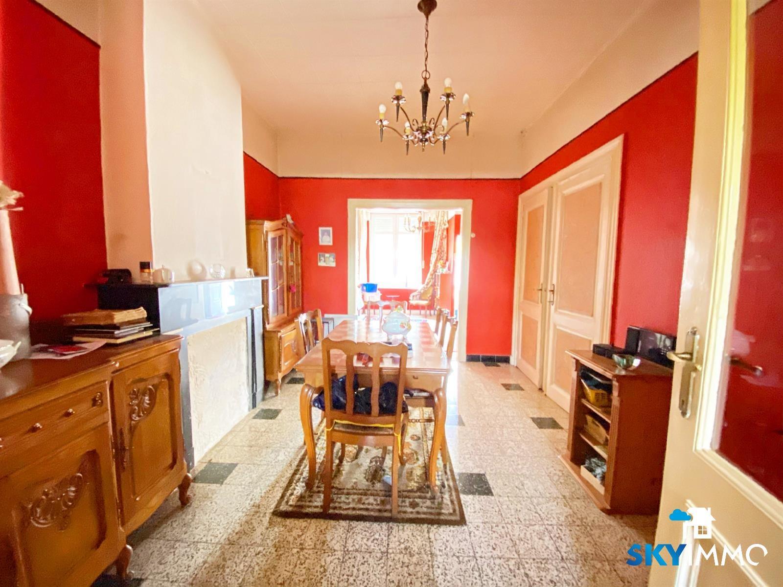 Maison - Seraing - #4333931-6