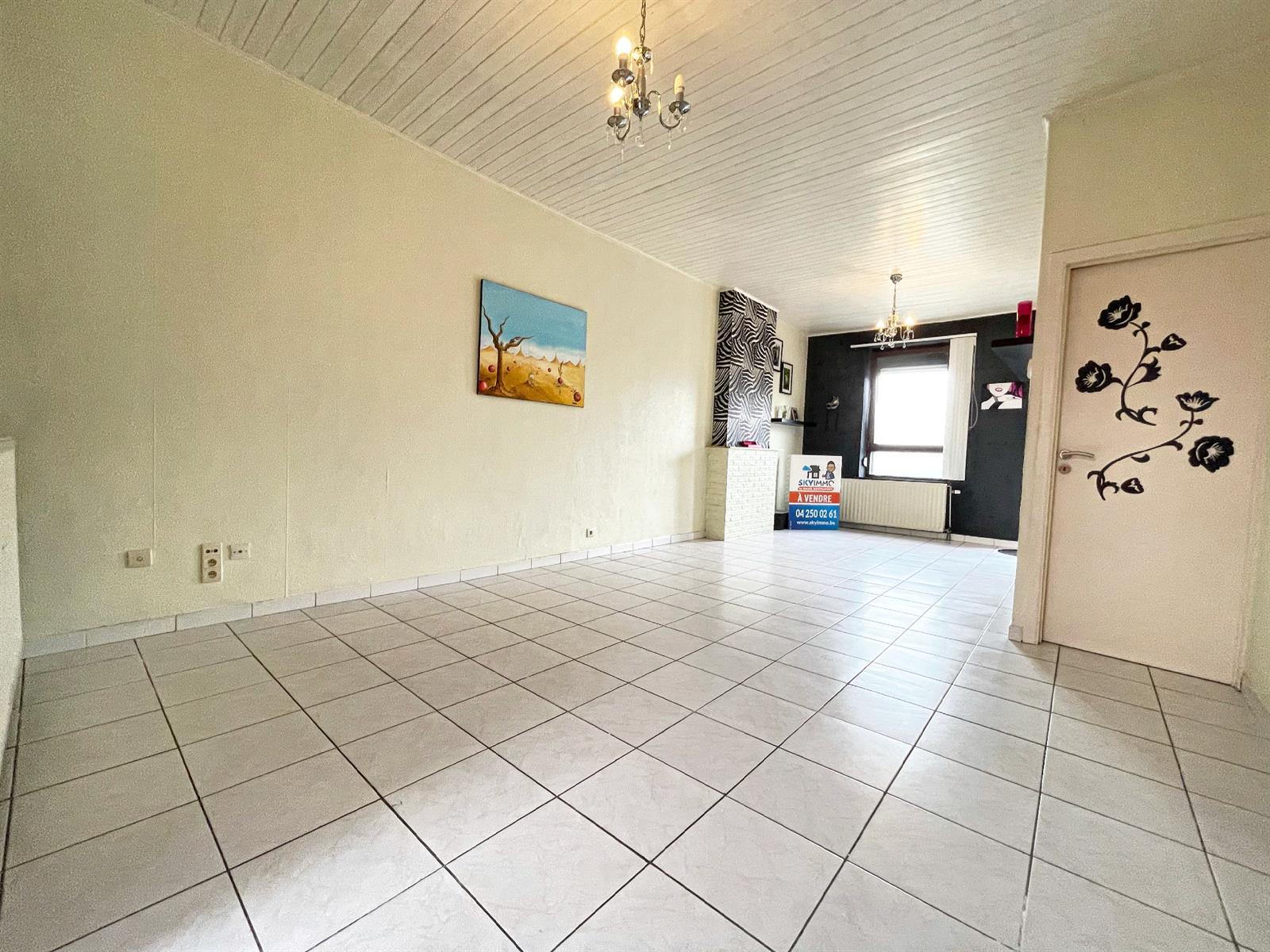 Maison - Liege - #4337890-4