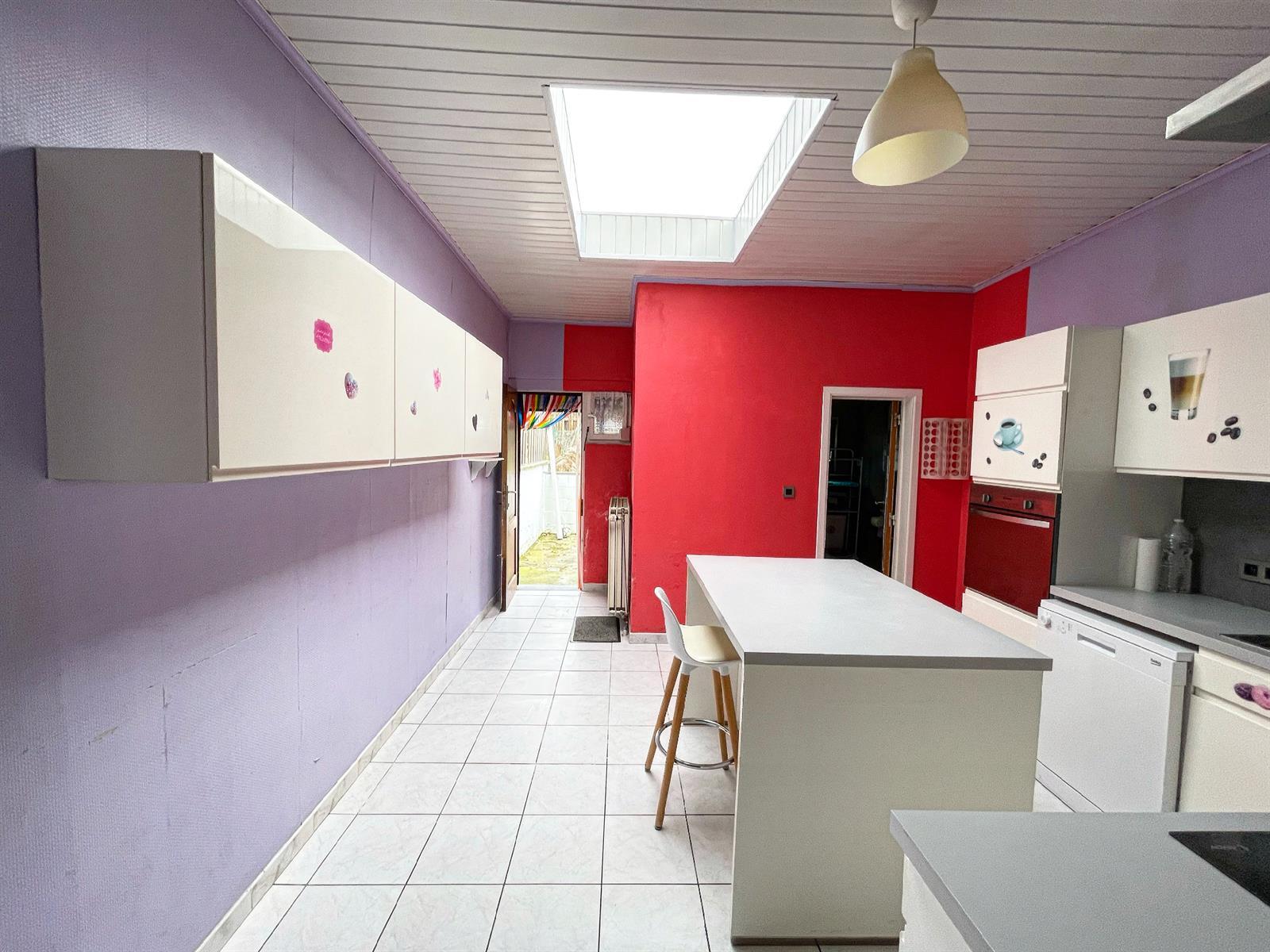 Maison - Liege - #4337890-6