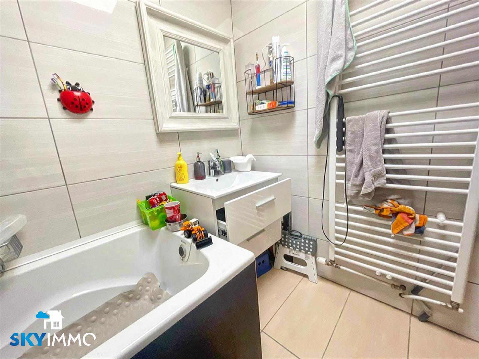 Maison - Seraing Jemeppesur-Meuse - #4343977-9