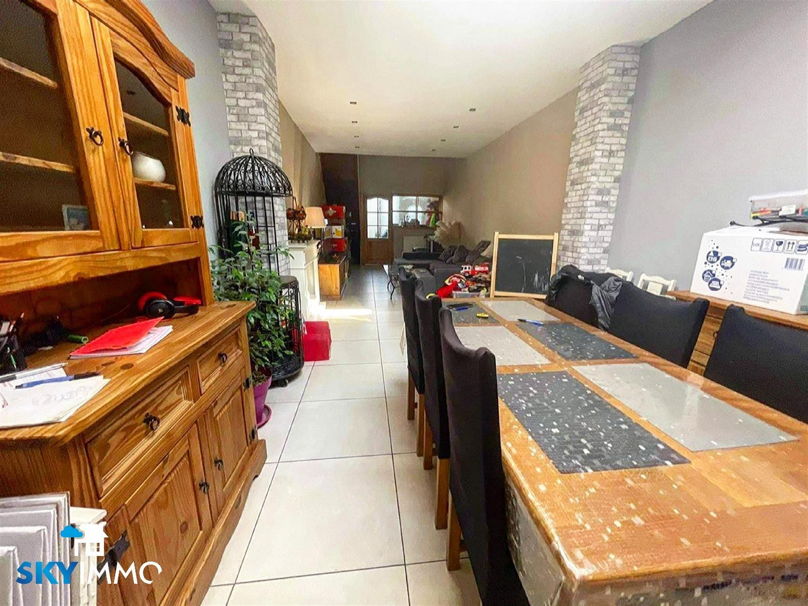 Maison - Seraing Jemeppesur-Meuse - #4343977-5