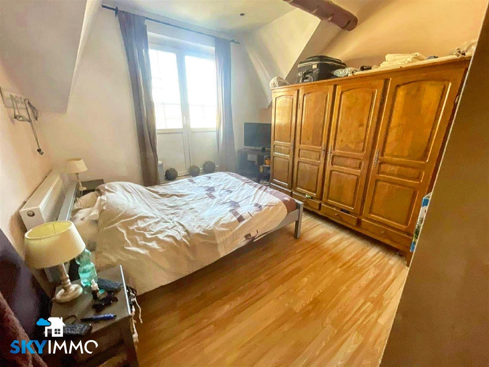 Maison - Seraing Jemeppesur-Meuse - #4343977-22